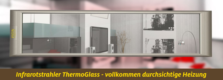 Thermo-Glass